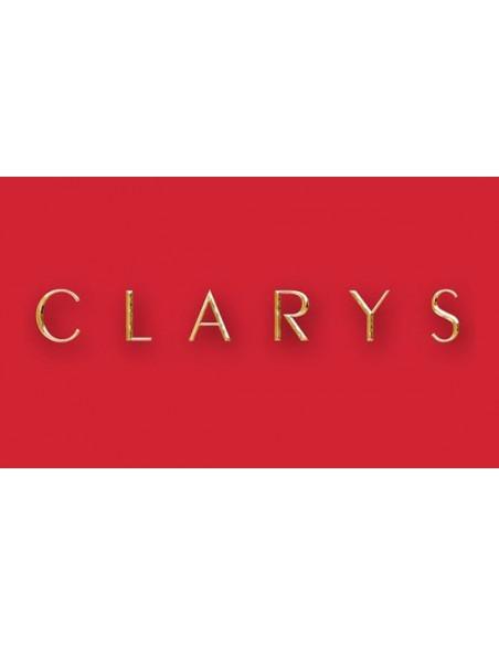 Manufacturer - CLARYS