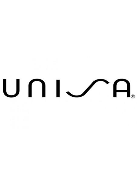 Manufacturer - UNISA