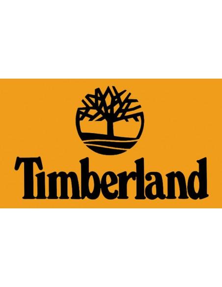 Manufacturer - TIMBERLAND