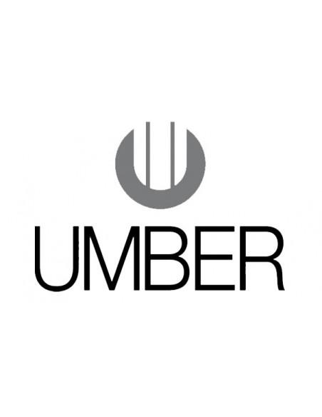 Manufacturer - UMBER