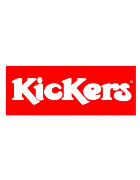 Manufacturer - KICKERS