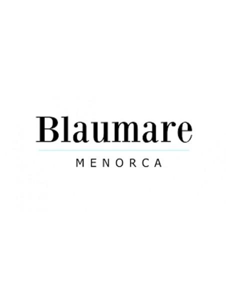 Manufacturer - BLAUMARE