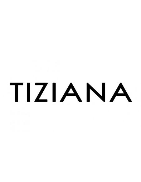Manufacturer - TIZIANA