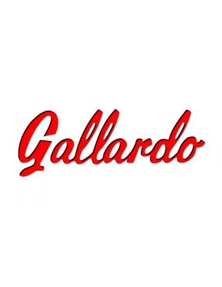 Manufacturer - GALLARDO