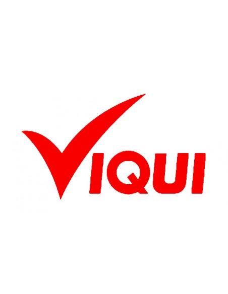 Manufacturer - VIQUI