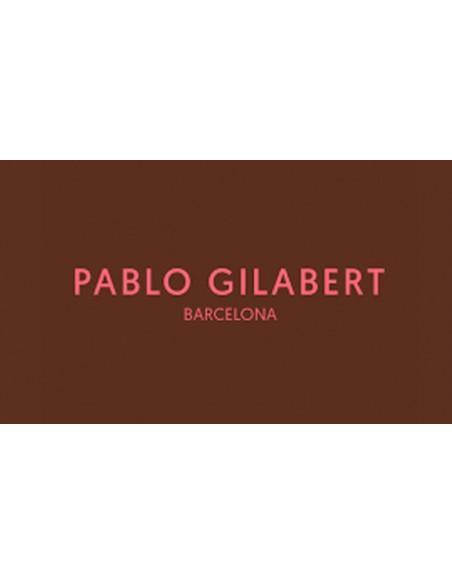 Manufacturer - PABLO GILABERT BARCELONA