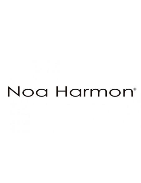 Manufacturer - NOA HARMON