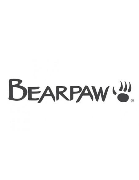 Manufacturer - BEARPAW