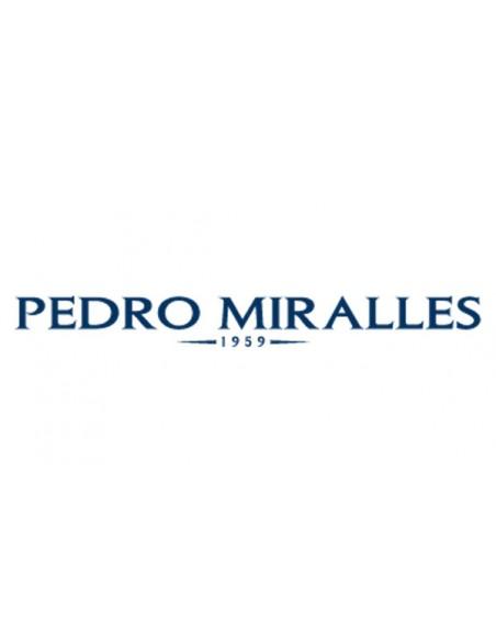 Manufacturer - PEDRO MIRALLES
