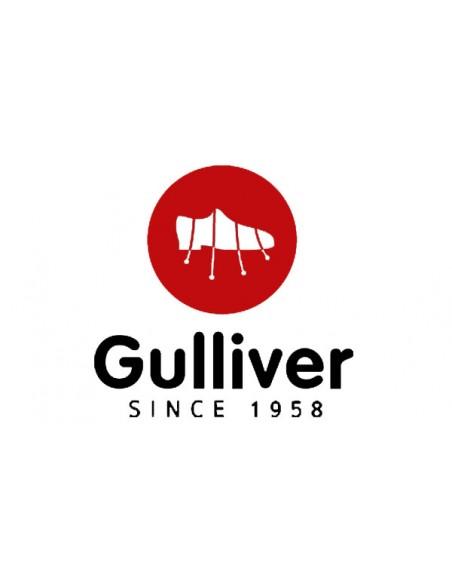 Manufacturer - GULLIVER